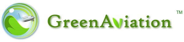 Green Aviation Solutions
